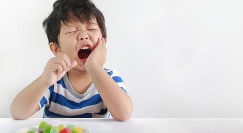 Nguyên nhân gây viêm lợi ở trẻ em bố mẹ cần biết