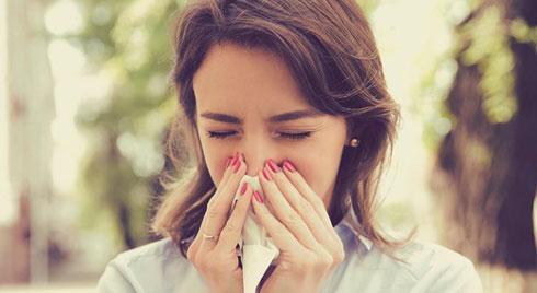 Cần làm gì để phòng tránh nguy cơ mắc bệnh cúm A/H1N1?