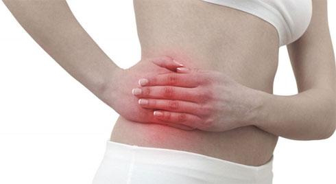 10 dấu hiệu bệnh gan dễ gây nhầm lẫn với các chứng bệnh khác