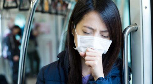 10 cách nghĩ sai lầm về bệnh cảm lạnh và cảm cúm bạn hay nghe