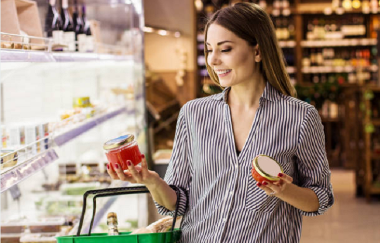 Lưu ý cần thiết đọc thành phần dinh dưỡng khi mua thực phẩm-4