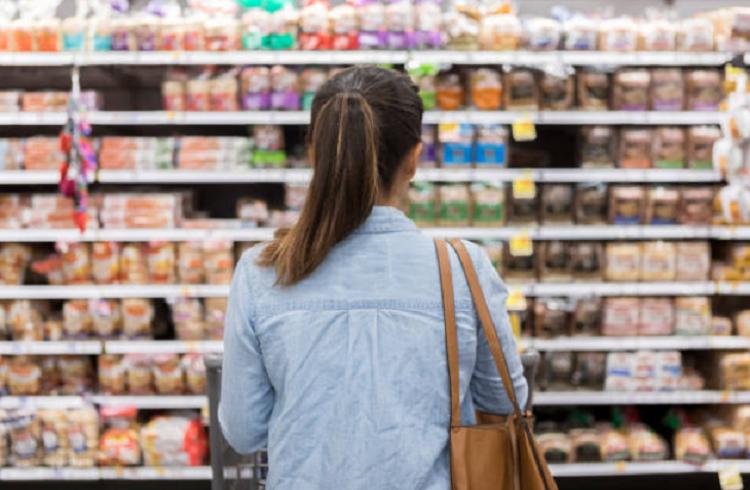 Lưu ý cần thiết đọc thành phần dinh dưỡng khi mua thực phẩm-3