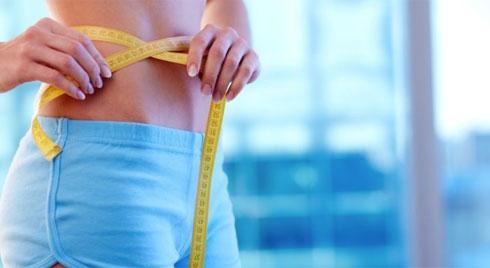 Chế độ ăn Keto cho người mới bắt đầu giảm cân