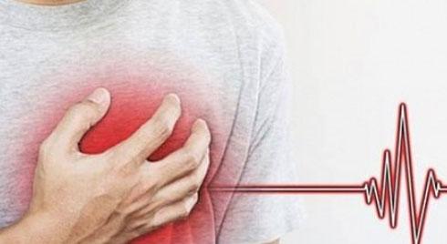 Những lưu ý cần thiết khi chăm sóc bệnh nhân suy tim