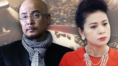 Điều đáng sợ hơn cả sự phản bội sau vụ ly hôn đình đám của vợ chồng 'vua cà phê' Trung Nguyên là gì?