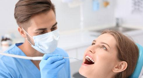 Những điều bạn cần biết khi trám răng