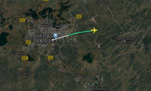 Rơi máy bay chở 157 người, không ai sống sót: Thảm kịch Lion Air lặp lại?-1