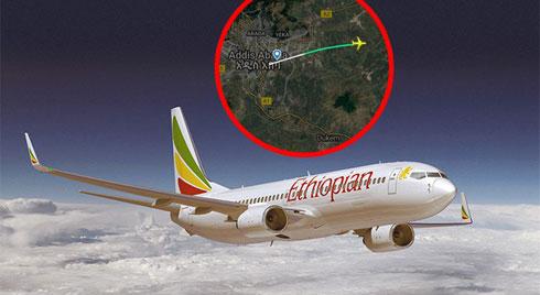 Rơi máy bay chở 157 người, không ai sống sót: Thảm kịch Lion Air lặp lại?