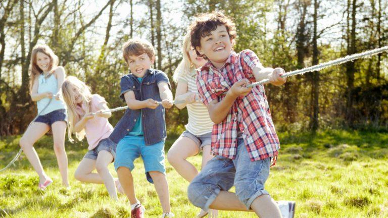 Nguyên nhân cận thị ở trẻ và những điều bạn chưa biết-2