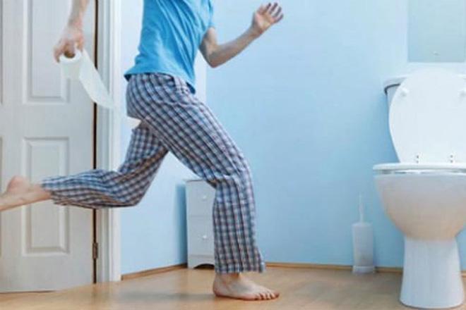 5 dấu hiệu bạn không nên bỏ qua của bệnh thận hư-4