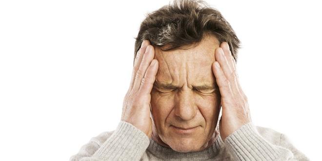 5 dấu hiệu bạn không nên bỏ qua của bệnh thận hư-5
