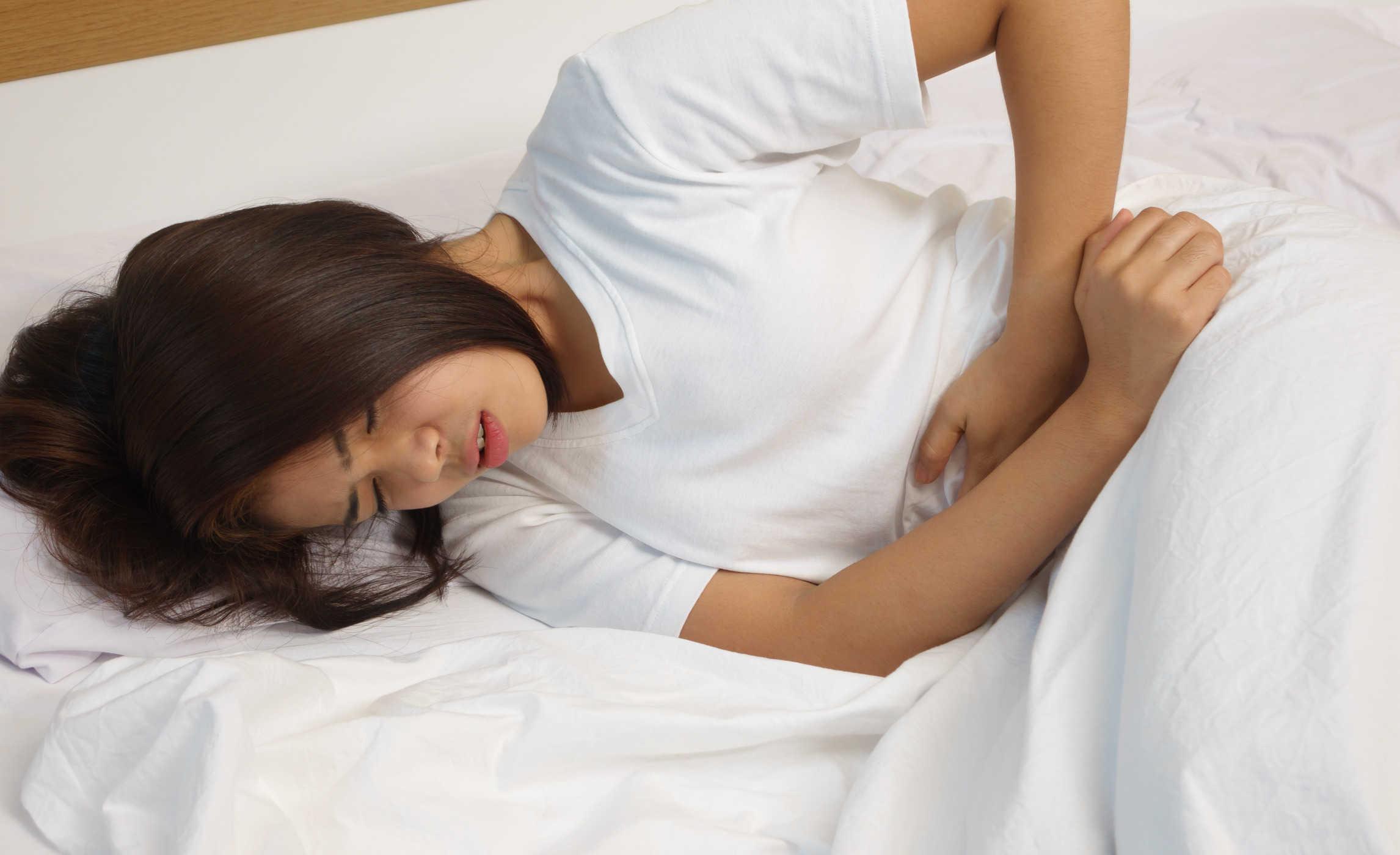 Dấu hiệu đặc trưng của hội chứng ruột kích thích-2