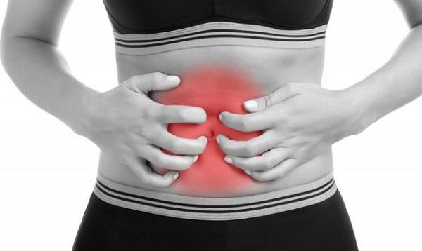 Dấu hiệu đặc trưng của hội chứng ruột kích thích-1