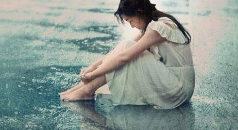 Đừng mềm lòng tha thứ, ngoại tình không phải là một sai lầm mà đó là cả một quá trình!