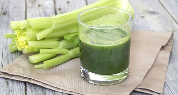 Mỗi ngày một cốc nước ép cần tây tốt hơn cả NHÂN SÂM bạn sẽ thấy cơ thể mình thay đổi kỳ diệu-2