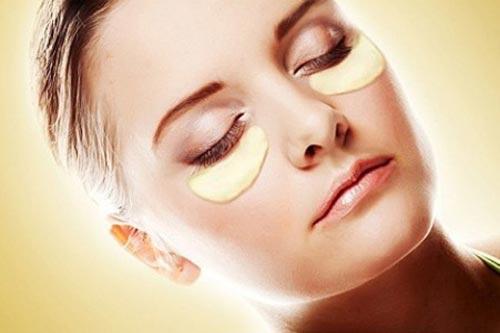 Bọng mắt là gì? Nguyên nhân gây bọng mắt và cách khắc phục-3