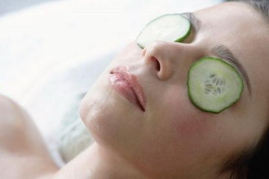 Bọng mắt là gì? Nguyên nhân gây bọng mắt và cách khắc phục-5