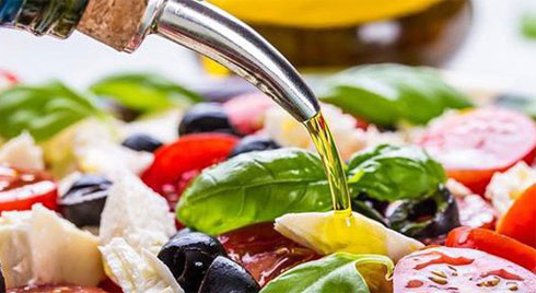 Lưu ý về chế độ ăn cho người bệnh mạch vành giúp kiểm soát bệnh hiệu quả