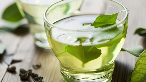 Hãy uống trà hàng ngày vì những lợi ích bất ngờ đối với sức khỏe