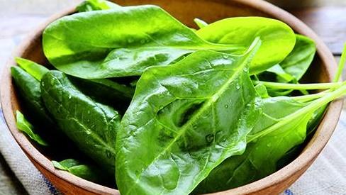 9 loại rau bổ dưỡng cực tốt cho sức khỏe của bạn