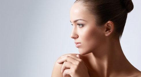 Cách phòng ngừa rạn da ở nách
