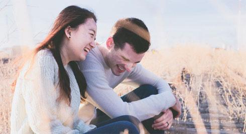 Ngoài tình yêu còn cần những yếu tố cực kì quan trọng này để giữ mối quan hệ lâu dài