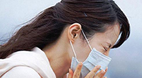 Bổ sung ngay những thực phẩm này để chống cảm cúm cảm lạnh khi trời lạnh đột ngột