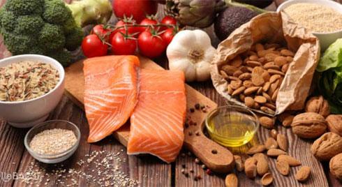 Người mổ sỏi mật nên ăn gì để tránh rối loạn tiêu hóa?