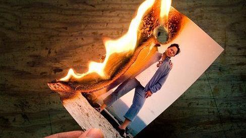5 vật dụng không nên đốt kẻo rước thêm xui, nghèo mạt vận