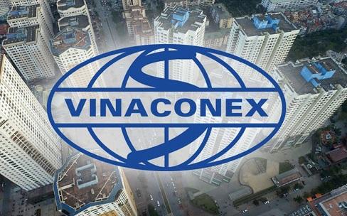 Vinaconex: 2 thành viên HĐQT đã rút lại đơn kiện trước ngày Tòa có quyết định