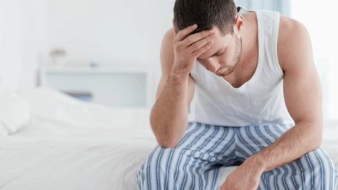 11 nguyên nhân khiến bạn bị đau dương vật