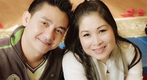 Hồng Vân kêu gọi đồng nghiệp góp sức đưa thi hài Anh Vũ về Việt Nam