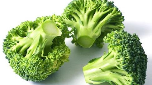 Bông cải xanh giúp giảm bệnh tiểu đường tuýp 2 ở người béo phì