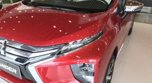 Cẩn trọng chiêu trò nhân viên bán ô tô gài trong hợp đồng