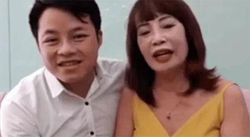 Cô dâu Thu Sao 62 tuổi mang thai: Bác sĩ nói không thể, nếu xảy ra chỉ có thể do điều này