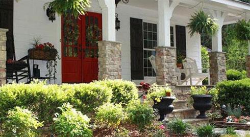8 mẹo phong thủy của các chuyên gia giúp tài vận hanh thông, phúc lộc cuồn cuộn vào nhà