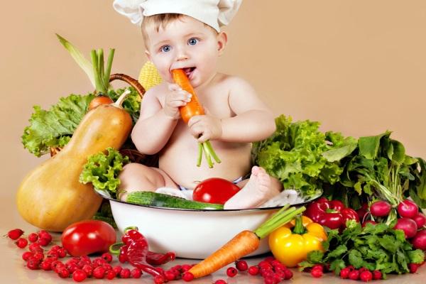 Điểm danh những thực phẩm giúp phát triển chiều cao tối ưu ở trẻ