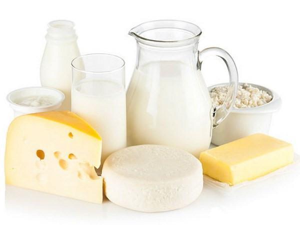 Điểm danh những thực phẩm giúp phát triển chiều cao tối ưu ở trẻ-1