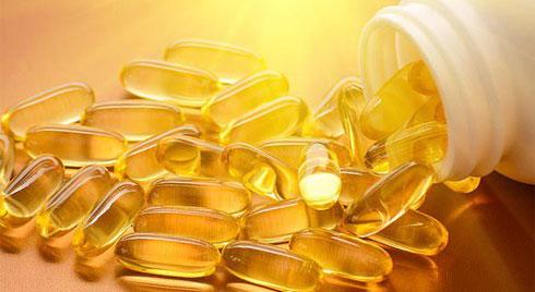 Bị suy thận mãn tính vì quá ham bổ sung vitamin D, ai có thói quen này cần sửa ngay