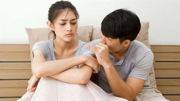Nhận ảnh nóng của chồng và cô bạn thân, vợ xử trí cao tay khiến cô ả nhục nhã ê chề-2