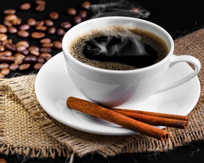 Uống cà phê rất nhiều lợi ích, nhưng thời điểm này thì không nên uống-3