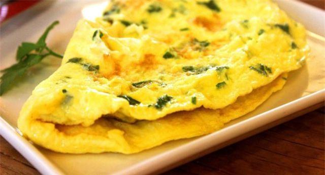 Đã có công thức bữa ăn sáng tuyệt hảo dành người mắc bệnh tiểu đường?-1