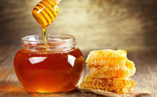Uống vài giọt từ thứ này vào thời điểm vàng trong ngày tốt hơn thuốc bổ dại gì không thử-1