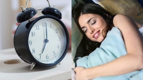 3 thói quen lạ đời giúp cơ thể tăng gấp 10 lần sức đề kháng, chẳng bao giờ cần đến thuốc