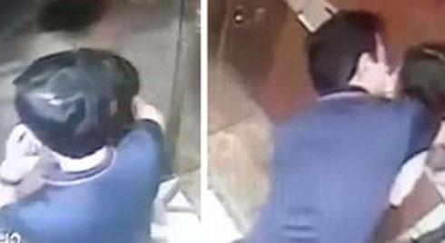 Khởi tố Nguyễn Hữu Linh tội dâm ô với người dưới 16 tuổi