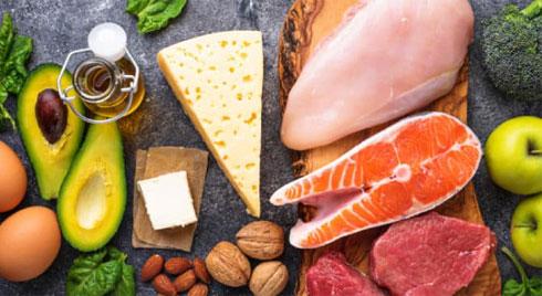 Người bệnh động kinh nên ăn gì, kiêng gì để kiểm soát tốt cơn co giật?