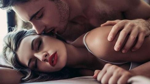Học cách làm mới 'chuyện yêu' dễ hay khó?