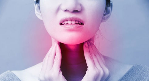 Nguyên nhân ung thư vòm họng bắt nguồn từ đâu?