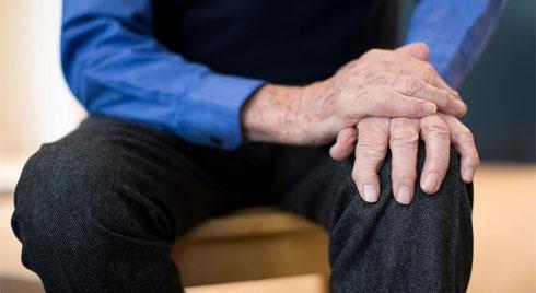 Những điều cần biết về hội chứng Parkinson