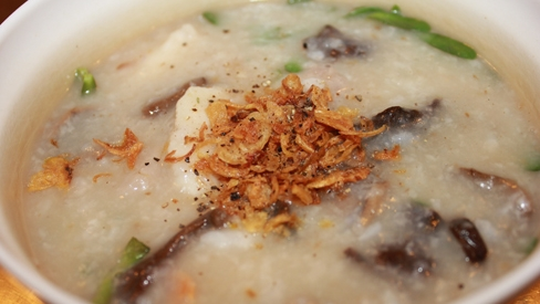 Cá bống - Món ăn, vị thuốc trị nhiều bệnh